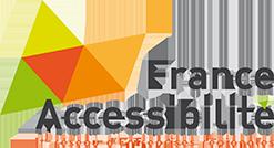 France Accessibilité 1
