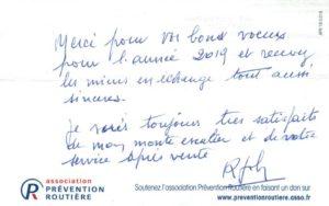 Témoignage monsieur R., Aude (11)