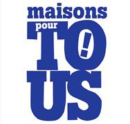 Midilev installe l'ascenseur des Maisons pour Tous de Montpellier