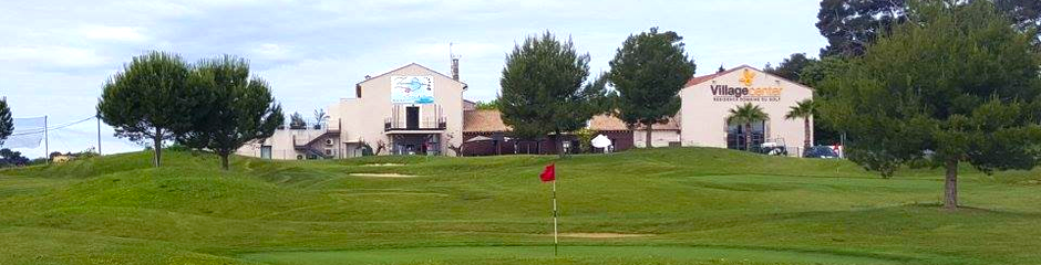 golf-fabregues