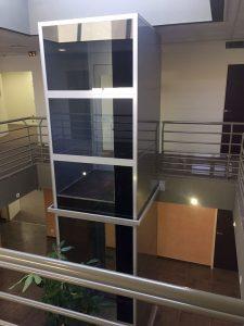 Le campus CESI de Labège devient motorisé ! 4
