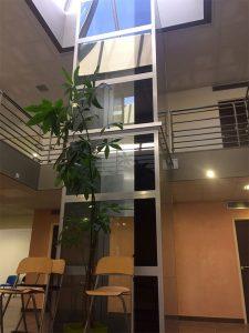 Le campus CESI de Labège devient motorisé ! 5
