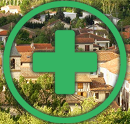 Maison de la Santé de Vielmur-sur-Agout (81) 8