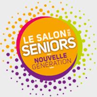 Retrouvez-nous au Salon Seniors de Montpellier ! 2