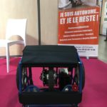 Retrouvez-nous au Salon Seniors de Montpellier ! 4