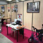 Retrouvez-nous au Salon Seniors de Montpellier ! 8